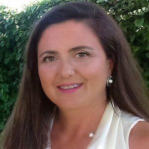 Nadia García Pereda