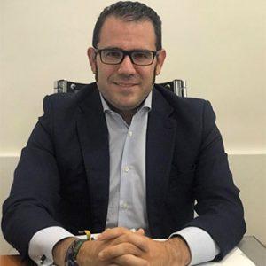Alberto Pérez Boix